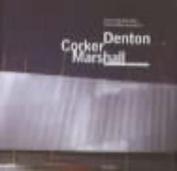 Denton Corker Marshall