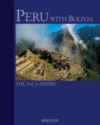Peru with Bolivia