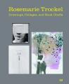 Rosemarie Trockel: Drawings