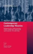 Contemporary Leadership Theories