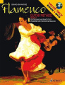 Flamenco Guitar Method, Volume 2