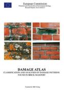 Damage Atlas