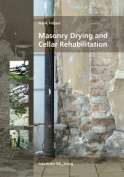 Masonry Drying and Cellar Rehabilitation