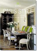 Paris Style (Icon S.)
