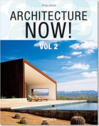 Architecture Now!: Vol. 2