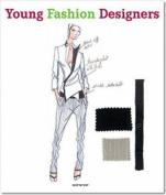 Young Fashion Designers