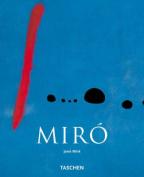 Miro (Basic Art Album S.)