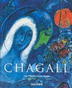 Chagall (Basic Art Album S.)