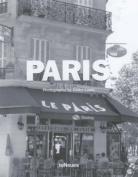 Paris (Photopocket City S.)