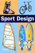 Sport Design (Designpocket S.)