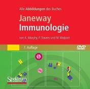 Janeway Immunologie [GER] [Audio]