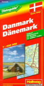 Denmark (Road Map S.)