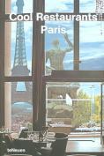 Paris (Cool Restaurants)