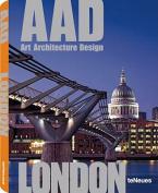 AAD London