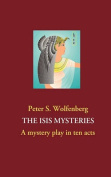 THE Isis Mysteries