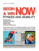 Begin & Win Fitness and Mobility Now