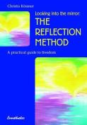 The Reflection Method