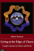 Living at the Edge of Chaos