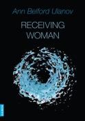 Receiving Woman