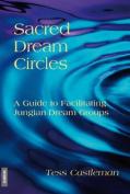 Sacred Dream Circles