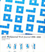 Pool Architects and Their Work
