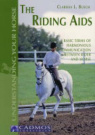 The Riding Aids