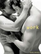 Ed Freeman: Works