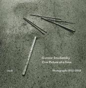 Gunnar Smoliansky