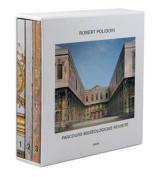Transitional States / Parcours Museologique Revisite