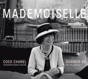 Mademoiselle - Coco Chanel / Summer 62