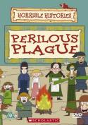 Perilous Plagues