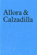 Allora and Calzadilla