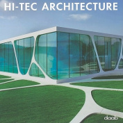 Hi-Tech Architecture