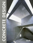 Concrete Design