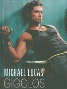 Michael Lucas' Gigolos