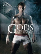 Gods of Sport