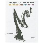 Francois-Marie Banier