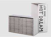 Jim Dine: Hot Dream