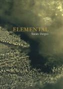 Susan Derges: Elemental
