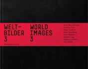 World Images 3