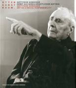 Gottfried Honegger