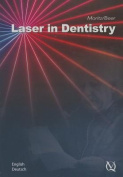 Lasers in Dentistry DVD