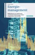 Energiemanagement [GER]