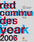 International Yearbook Communication Design 2006/2007