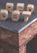 Red Dot Communication Design Yearbook 2007/2008
