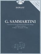 Giuseppe Sammartini (1695-1750)