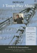 Album Vol. III (Intermediate)
