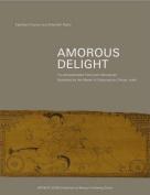 Amorous Delight