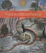Mughal and Deccani Paintings