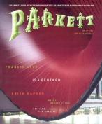 Parkett: Number 69 (Parkett)